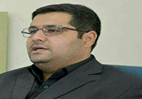 باشگاه خبرنگاران - دفتر آیت الله سیستانی ۱۰ مدرسه در شهرستان دلگان میسازد