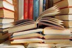 وضعیت نشر کشور در یک نگاه/ انتشار 11هزار و 650 عنوان کتاب در مهر و آبان