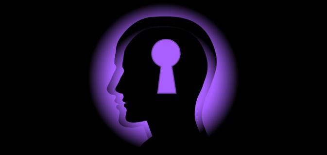 10 حقیقت جالب درباره ذهن و روان که نمی دانستید!