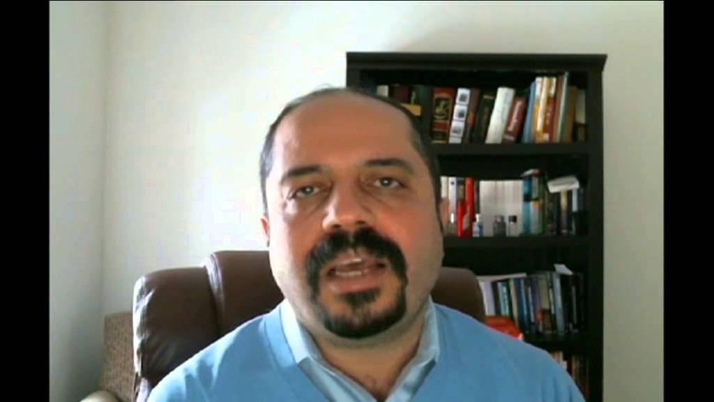 اظهار نظر جنجالی کارشناس BBC فارسی پس از ۲۰سال مبارزه با جمهوری اسلامی!