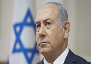 مواضع ضدمهاجراتی تازه نتانیاهو/ نتانیاهو: اسرائیل پیمان جهانی مهاجرت سازمان ملل را امضاء نمی کند