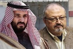 محافظ شخصی بن سلمان خطاب به خاشقجی: ای خائن، روز حسابت فرا رسیده است!