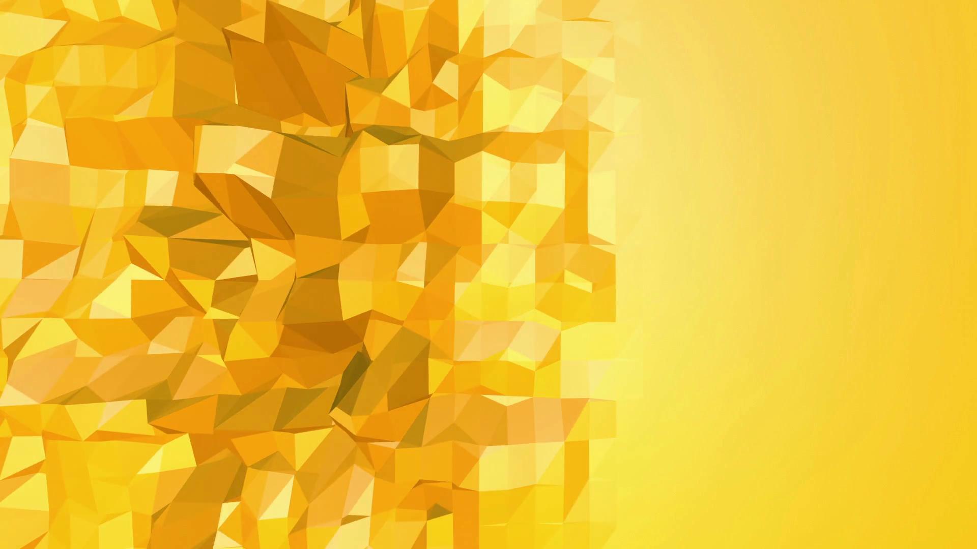 باشگاه خبرنگاران -حقایقی شگفت انگیزی از رنگ زرد +عوارض آن