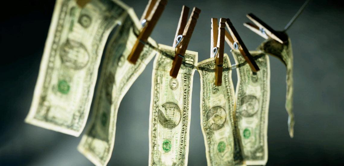 افشای بزرگ ترین  پولشویی تاریخ زیر سایه «FATF » +فیلم