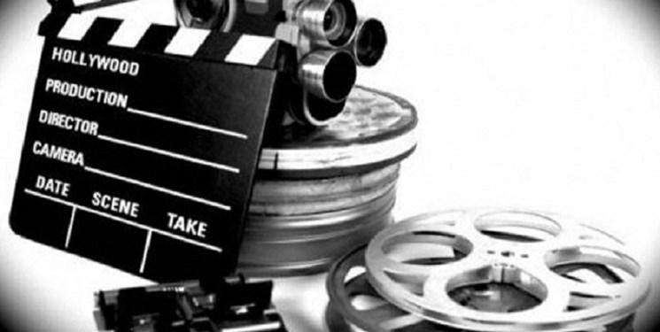 تولید ویدئو پروژکتور جیبی بی نیاز از وای فای