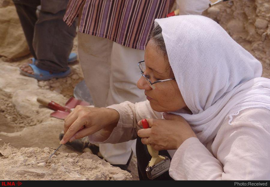 ماجرای عجیب «زامبیها» در ایران/ شهر افسانهای «هیدلو» کجای ایران است؟