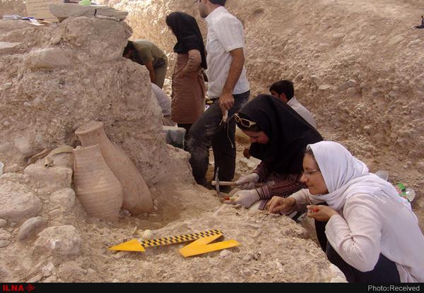 ماجرای عجیب «زامبیها» در ایران/ شهر افسانهای «هیدلو» کجای کشور است؟