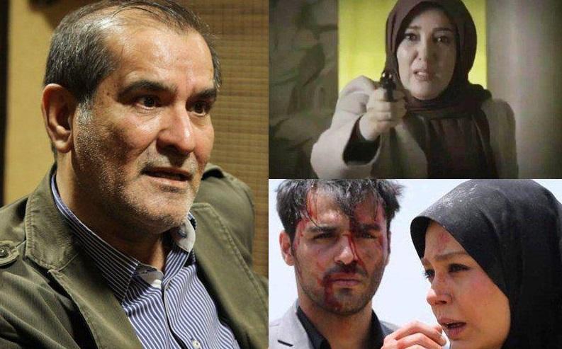 واکنش سازندگان دلدادگان به حواشی سانسور قسمت پایانی سریال
