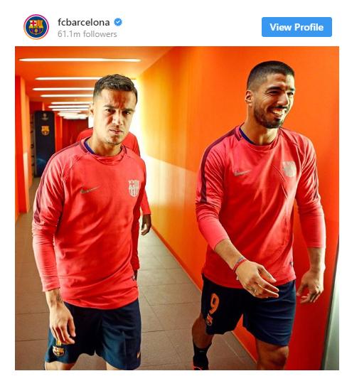 فوق ستاره های فوتبال که حتی از تیم هایشان محبوب تر هستند+تصاویر
