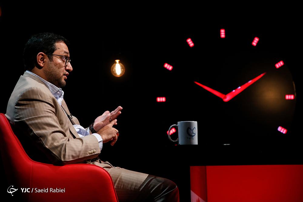 خلاصه گفتوگوی «10:10 دقیقه» با مهدی محمدی کارشناس مسائل راهبردی + فیلم