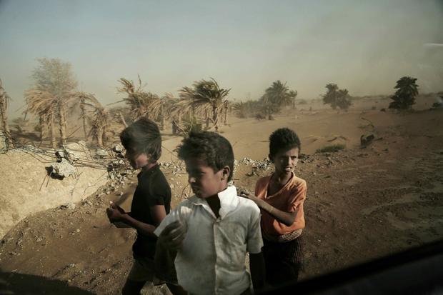 ایندیپندنت: آمار واقعی تلفات حملات عربستان به یمن پنج برابر رقم اعلام شده است