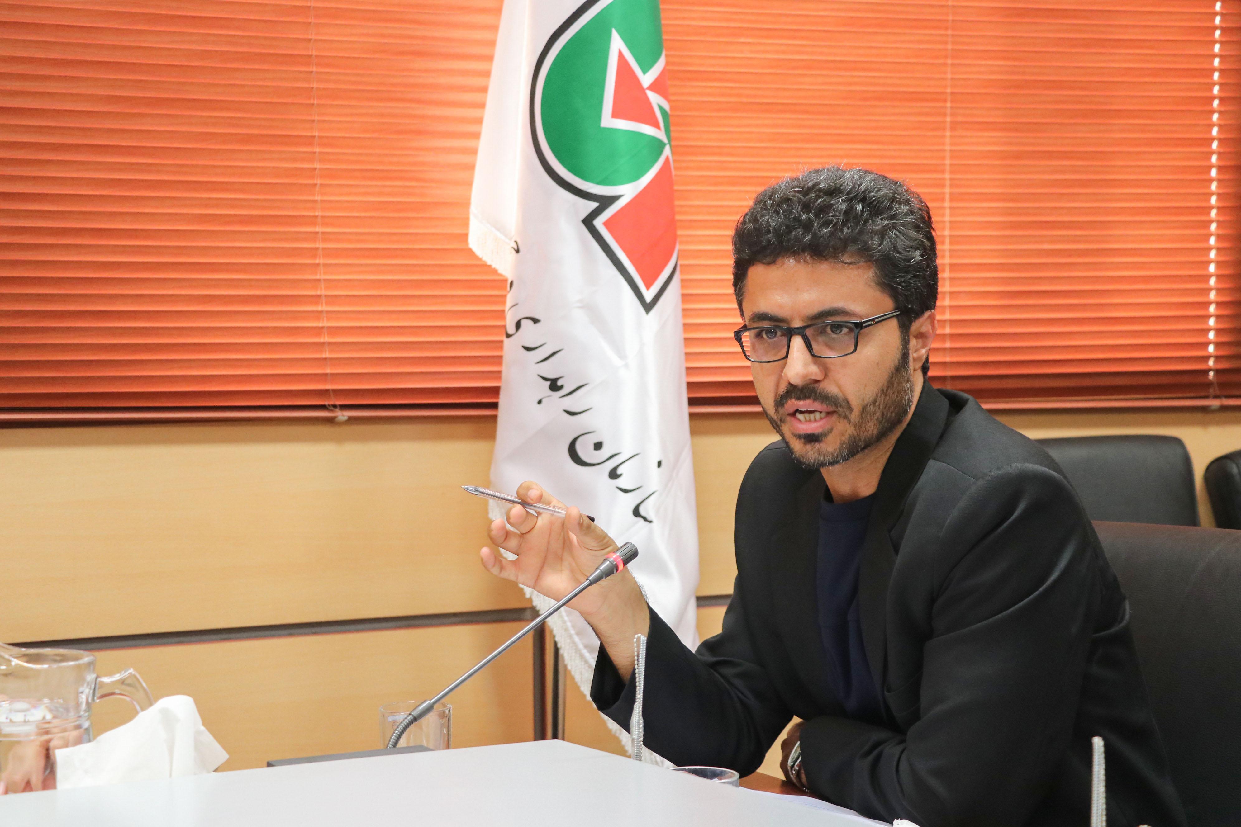 آماده باش راهدارخانه های استان برای تسهیل تردد زائران اربعین