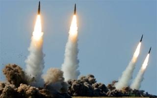 واقعیت پیمان موشکی چیست و خروج آمریکا از آن چه تبعاتی دارد؟
