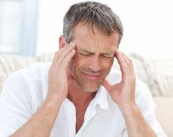 از دست دادن شنوایی مرتبط با سن، آسیب شنوایی یا اختلال در سیستم گردش خون می باشد