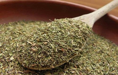گیاهانی که بیخوابی را از بین میبرند/چایی فوق العاده برای دست یافتن به لاغری/خواص شیرین بیان که نمیدانستید/گیاهی که برای خانمهای باردار عارضه دارد