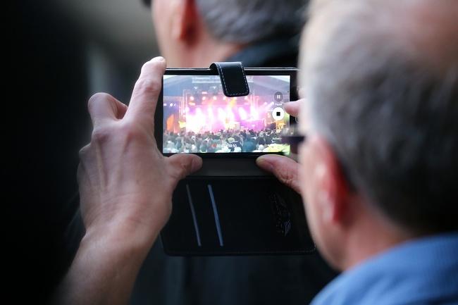 با قابلیتهای جالب و مخفی موبایل خود آشنا شوید