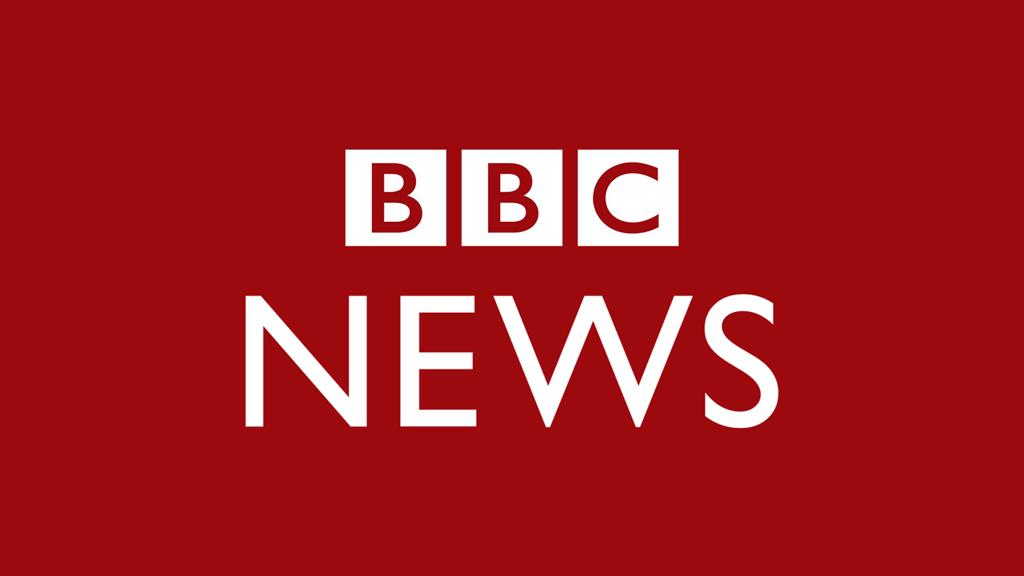 گاف عجیب بی بی سی در مورد توئیت سفیر ایران