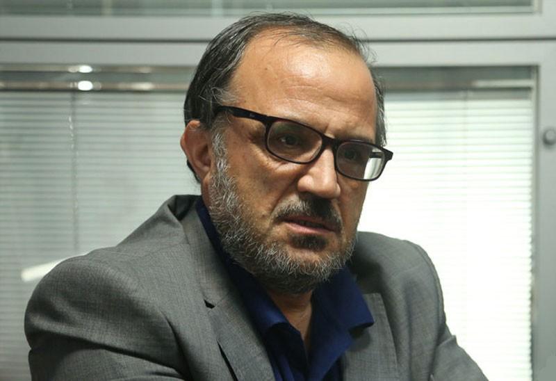 جای تهی ترجمه معکوس و صنعت نشر بین الملل در ادبیات ایران