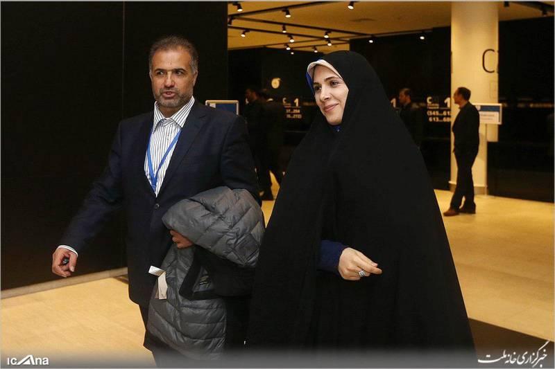 سفرهای خارجی نمایندگان مجلس با چه توجیه اقتصادی انجام میشود؟ +تصاویر
