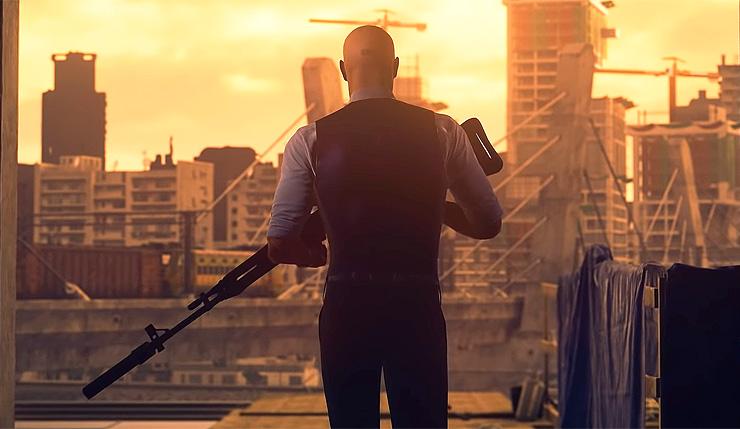 ماه نوامبر چه بازیهایی منتشر خواهند شد؟