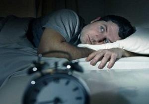 عوامل بروز اختلال خواب/ مشکلاتی بزرگ که نادیده گرفته می شوند