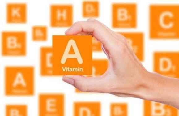 نشانه ها و عوارض کمبود ویتامین ها در بدن+اینفوگرافی