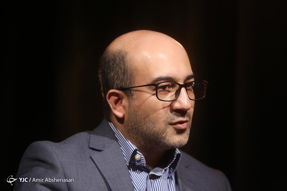 متن و حاشیه شورای شهر تهران در گفتگوی « ده و ده دقیقه »با علی اعطا سخنگوی این شورا