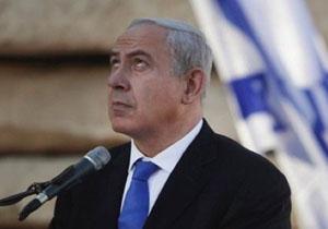 نتانیاهو: به زودی به دیگر کشورهای عربی هم سفر خواهم کرد