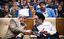 باشگاه خبرنگاران - ساز ناکوک اختلافات، سرنوشت دو شورای اصلاحطلب را به مرحله جدایی رساند