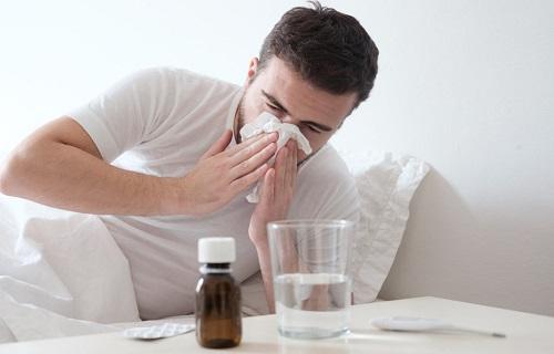 آنفولانزا؛ بیماری که بیصدا جانتان را میگیرد/عفونتهای باکتریایی را دست کم نگیرید