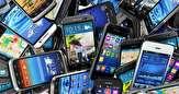 عرضه ۷۰۰ هزار گوشی تلفن همراه از هفته آینده در بازار