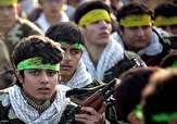 ماجرای اعزام کودکان ایرانی به جنگ توسط بسیج چیست؟ + فیلم