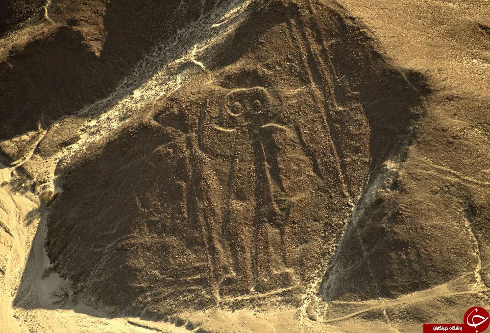 مشهورترین کشفیات باستانی دنیا به روایت تصویر