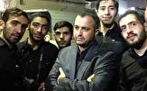 میزبانی وزیر مسکن عراق از زائران ایرانی +تصاویر