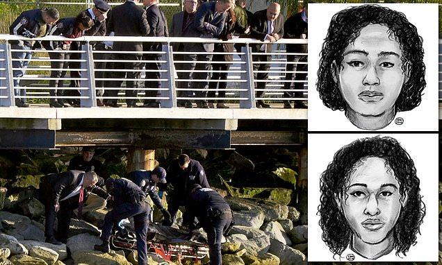 کشف اجساد نوارپیچشده دو خواهر سعودی در آمریکا/ آیا دوباره پای ریاض در میان است؟