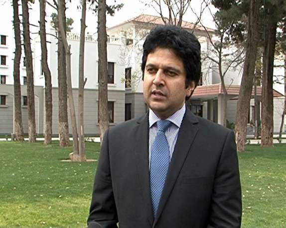 باشگاه خبرنگاران - آزادی «ملا برادر» تاثیر چندانی بر روند صلح افغانستان نخواهد داشت