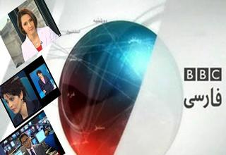 واکنش رسانههای بیگانه به عرضه موفق نفت ایران در بورس/ صدای رسانه سلطنتی انگلیس در آمد!