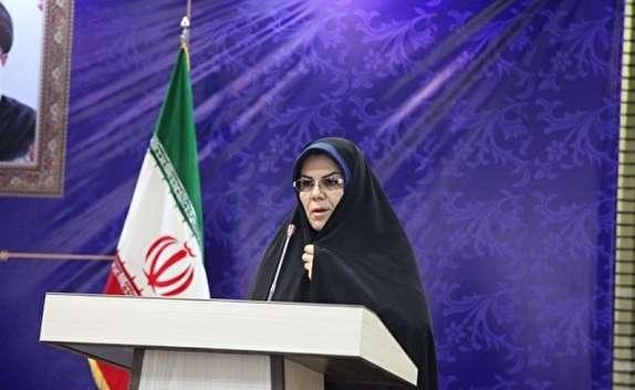 باشگاه خبرنگاران - گفتگوی بین نسلی و خانواده در ایران از ضرورت های اجتناب ناپذیر است