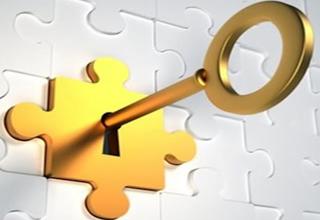 نتیجه تصویری برای تغییرات کوچک، کلید طلایی