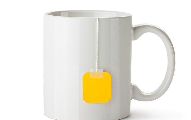 نوشیدن چای در لیوانهای سرامیکی طعم بهتری دارد