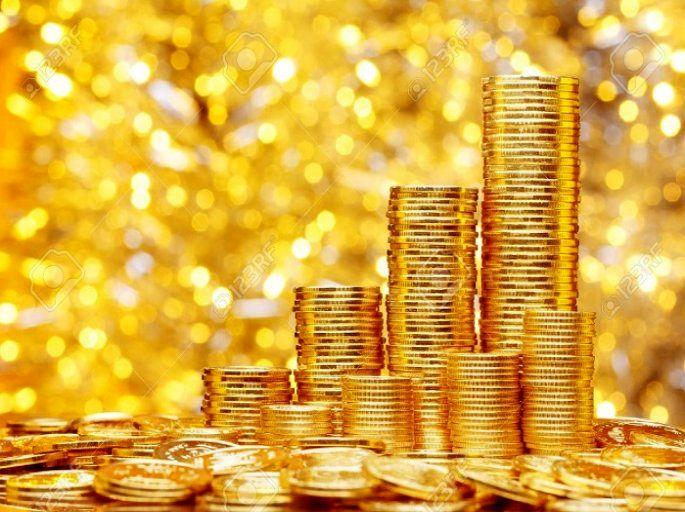 قیمت سکه و ارز  در 9 آبان 97 + جدول