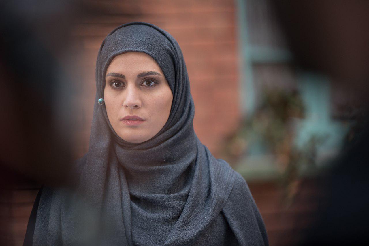 حضور در سینمای ایران برای خیلیها آرزوست/ بازیگری در ایران را حتماً تکرار خواهم کرد