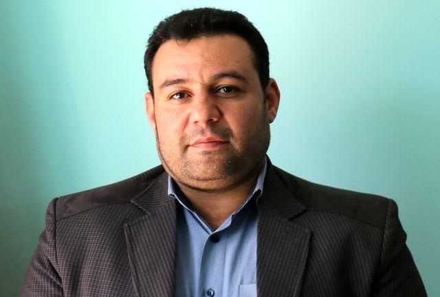 کرمان میزبان همایش یافته های علمی ـ پژوهشی ورزش و جوانان منطقه 4 کشور