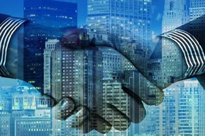 یک فرصت طلایی برای از بین بردن محدودیتهای مبادلات مالی ایران با بانکهای جهانی