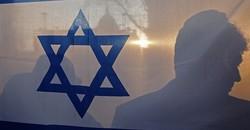 وحشت «نتانیاهو» از مردی فلسطینی/فرماندهای که کابوس رژیم صهیونیستی شد +تصاویر