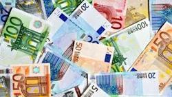 کاهش نرخ ۸ ارز بین بانکی/ یورو ۴۷۸۶ تومان شد + جدول