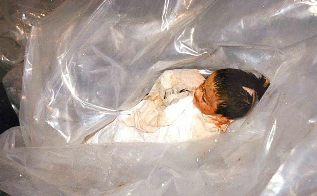 خاطرهای از جرج بوش پدر که ایرانیان هرگز فراموش نمیکنند