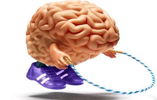 آیا میتوان حافظه را به طریقی پرورش داد تا اطلاعاتی که میخواهیم را ذخیره کند؟