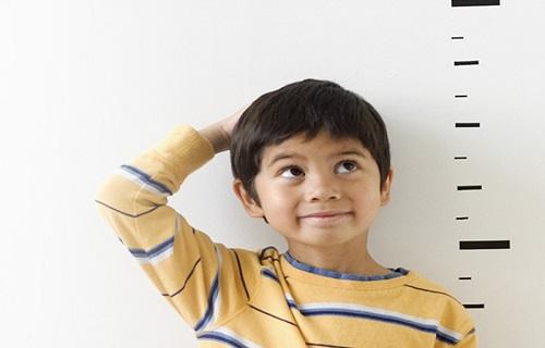 چگونه فرزند قدبلندی داشته باشیم؟