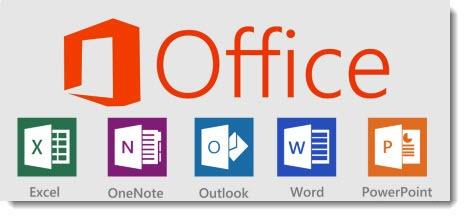 آموزش گام به گام مایکروسافت ورد (Microsoft Word) / قسمت هفتم ////////
